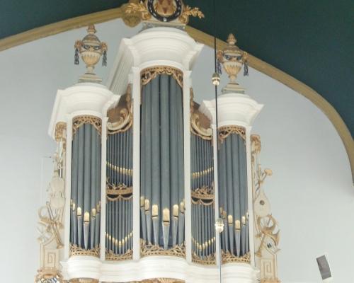 Oude_kerk_Charlois_Orgel_(1)